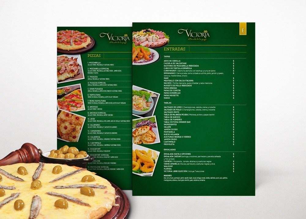 bar-victoria-menu