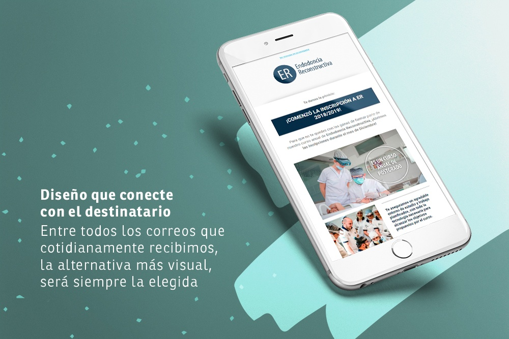 campañas-email-marketing