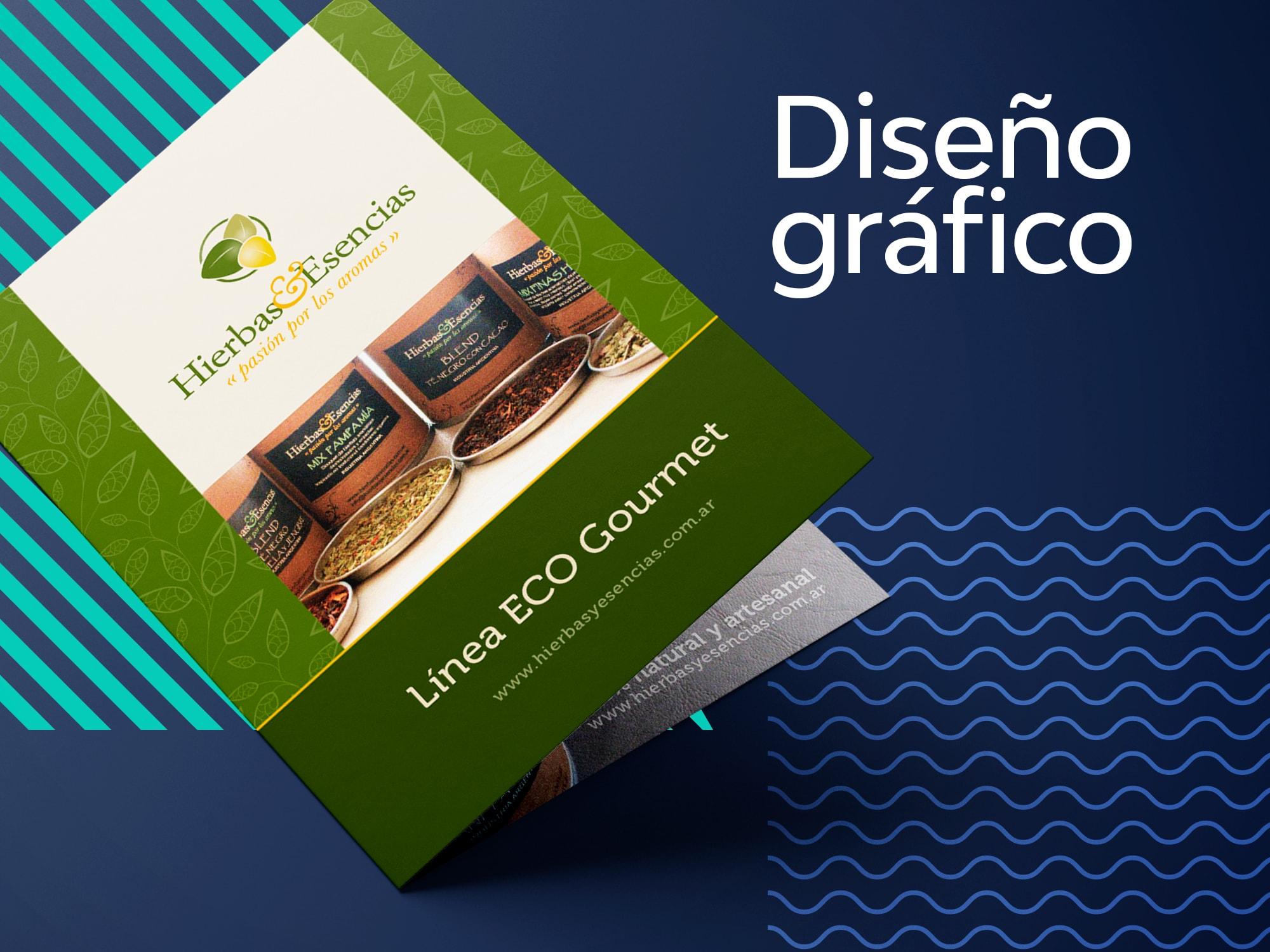 kaiserclick-diseño-grafico-ok