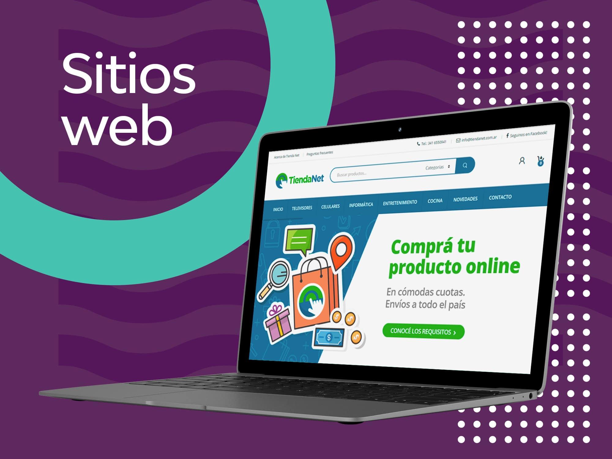 kaiserclick-sitios-web-ok