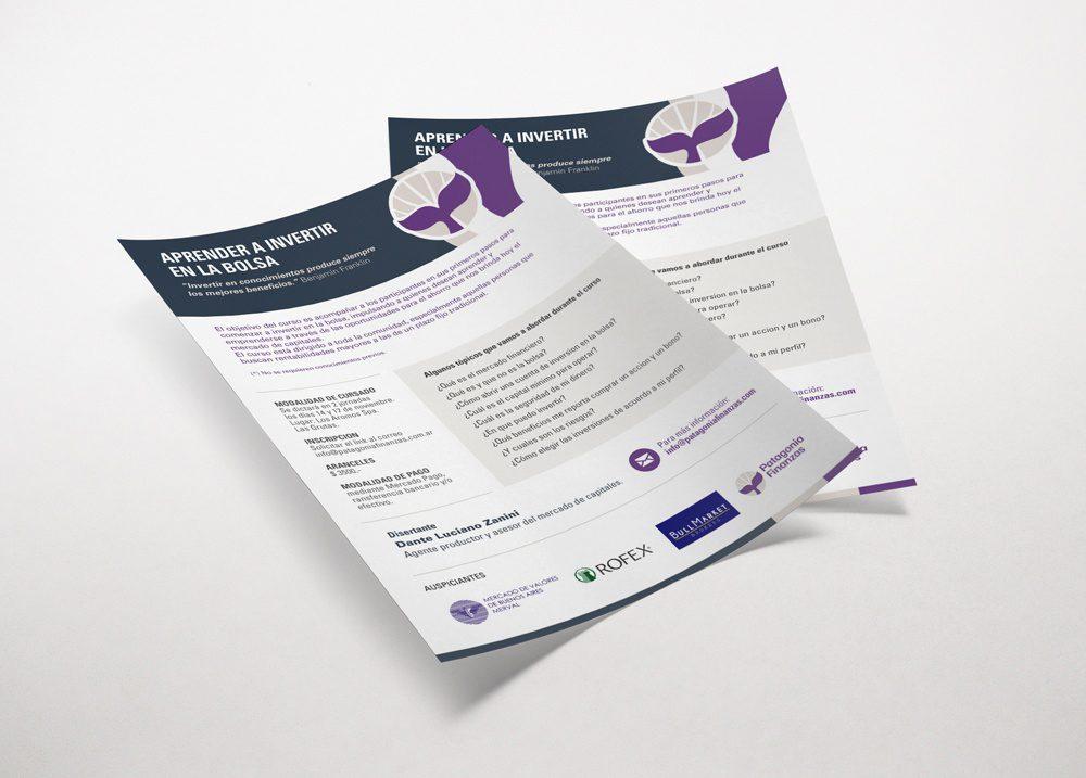 patagonia-finanzas-flyer