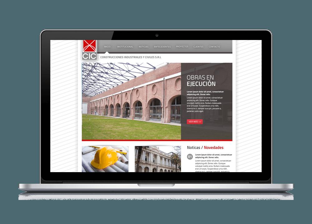 diseño- de-paginas-web