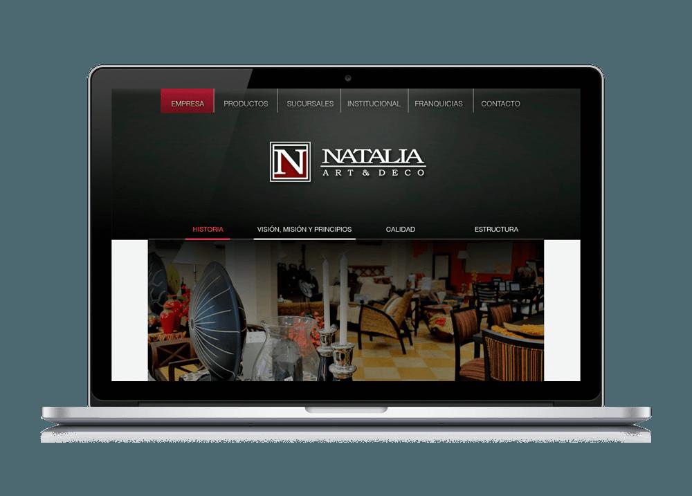 sitios-web-natalia-muebles