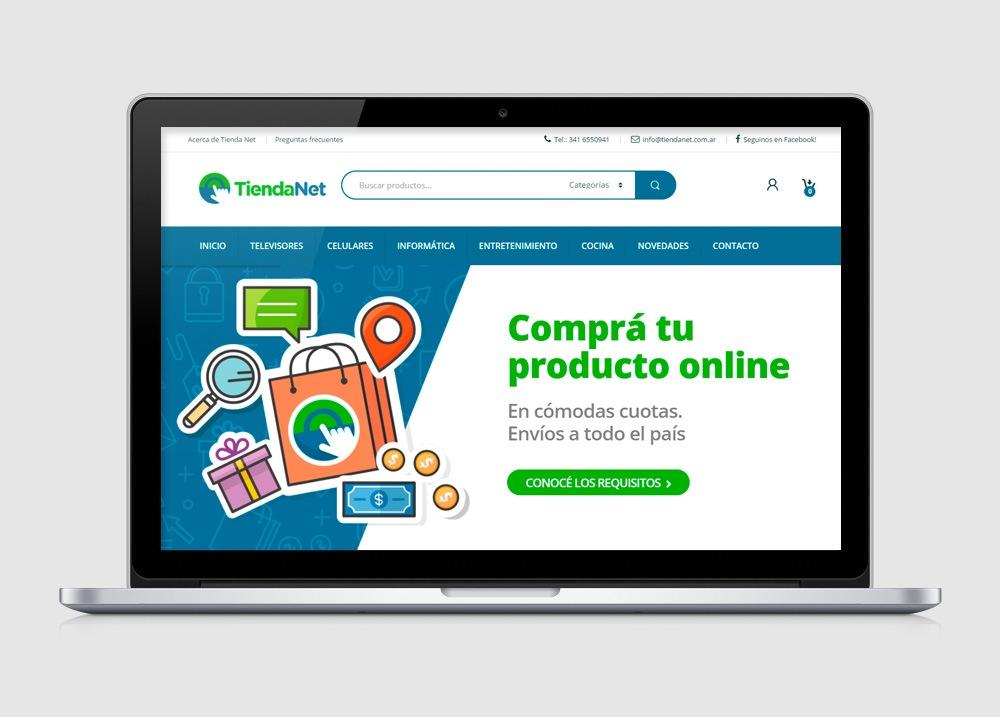 sitio-web-tienda-online