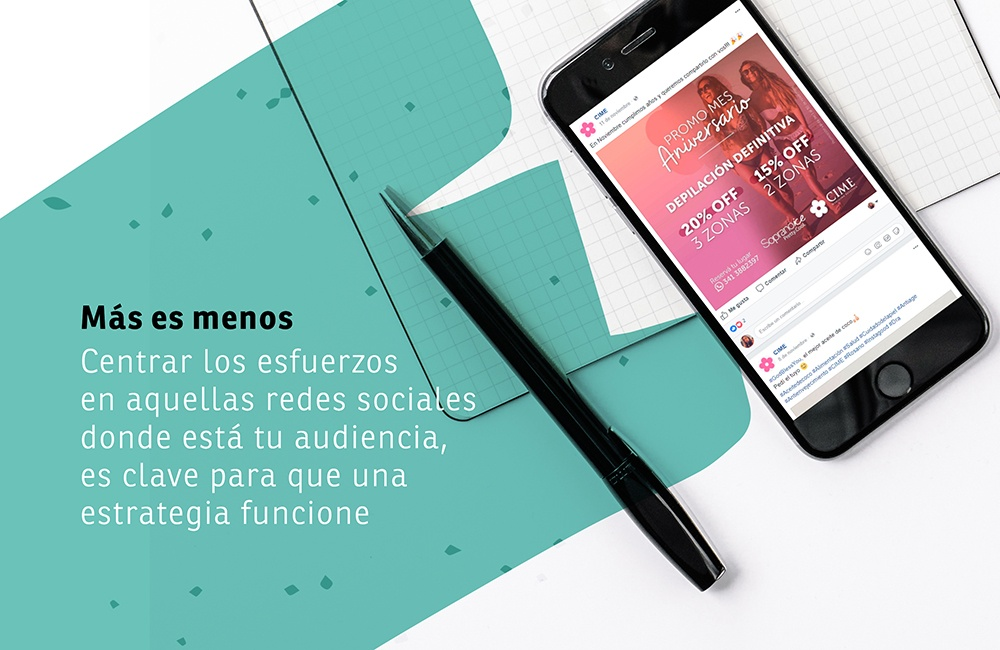 Estrategia-para-redes-sociales
