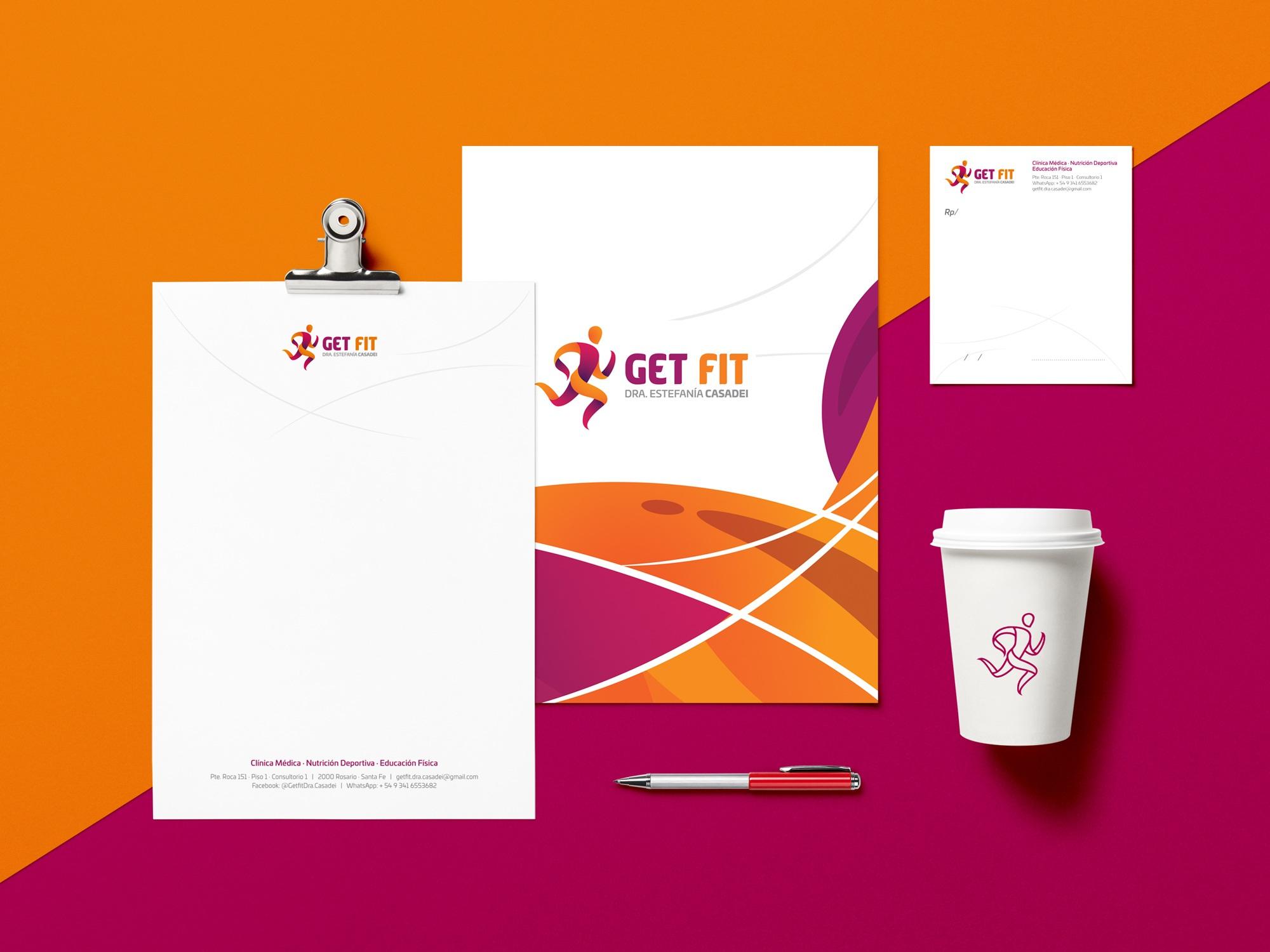 GetFit-hojaA4-carpeta-recetario