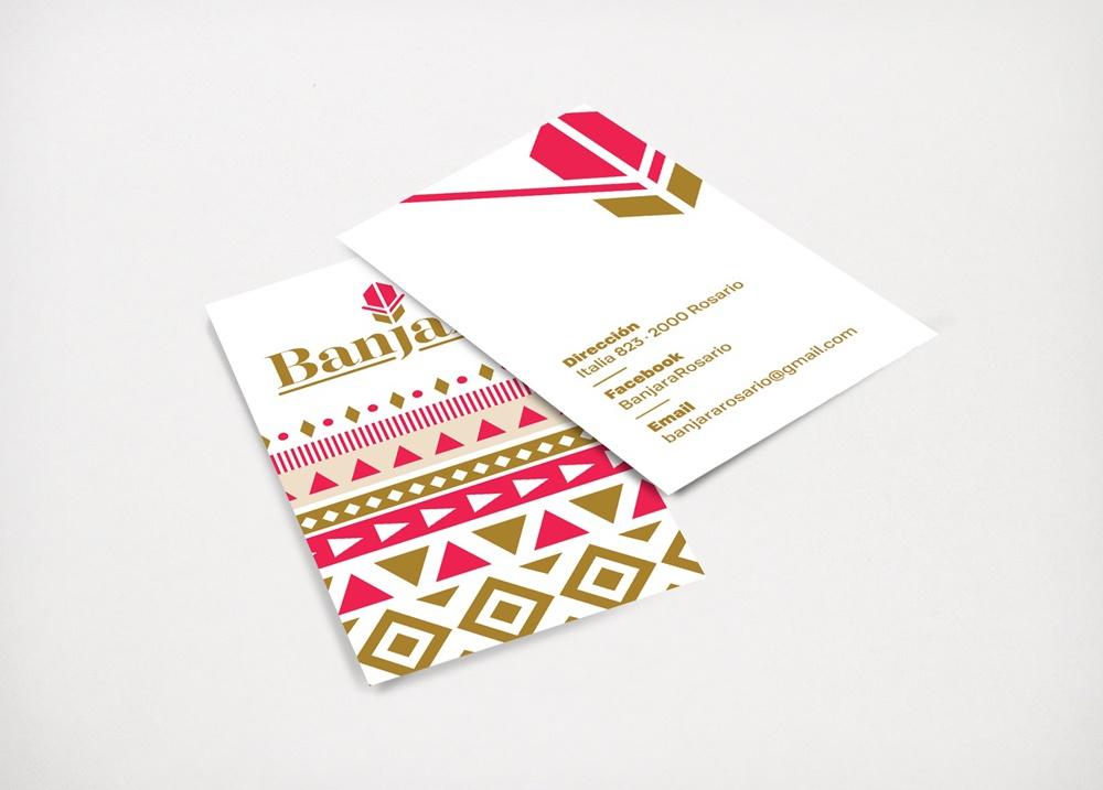 banjara-tarjeta-personal