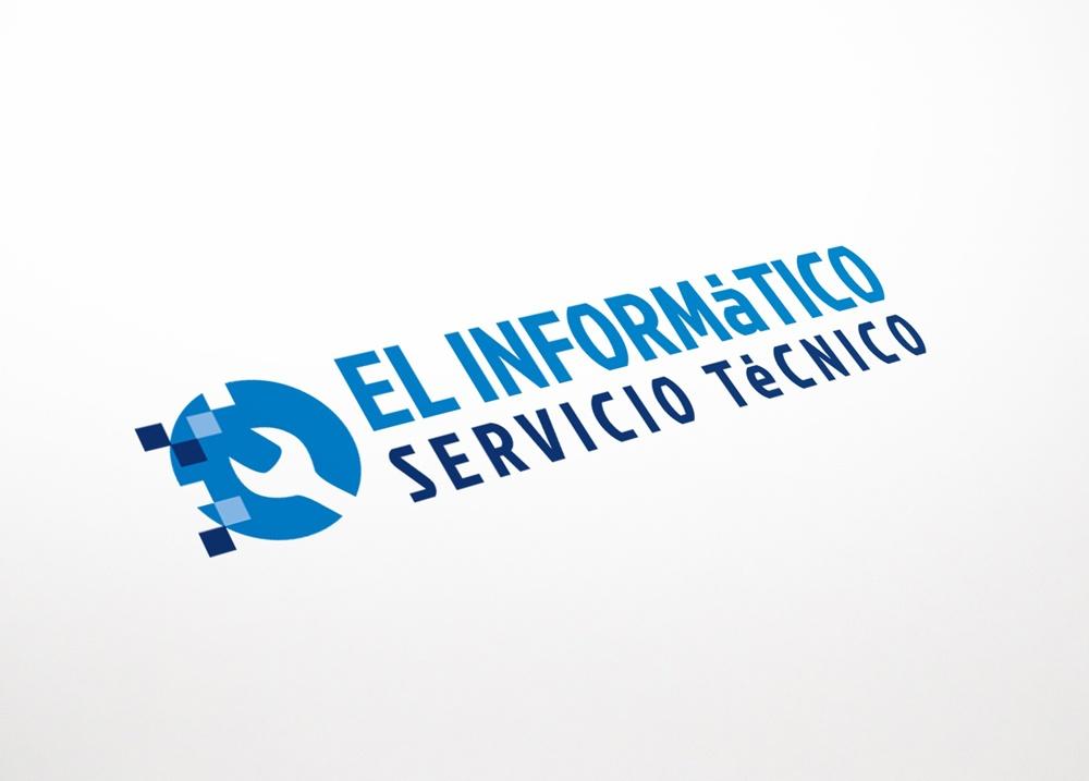 el-informatico-logo