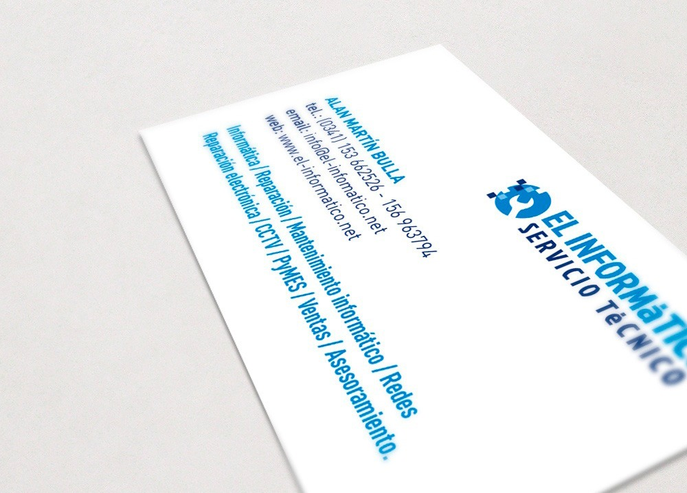 el-informatico-tarjeta-personal