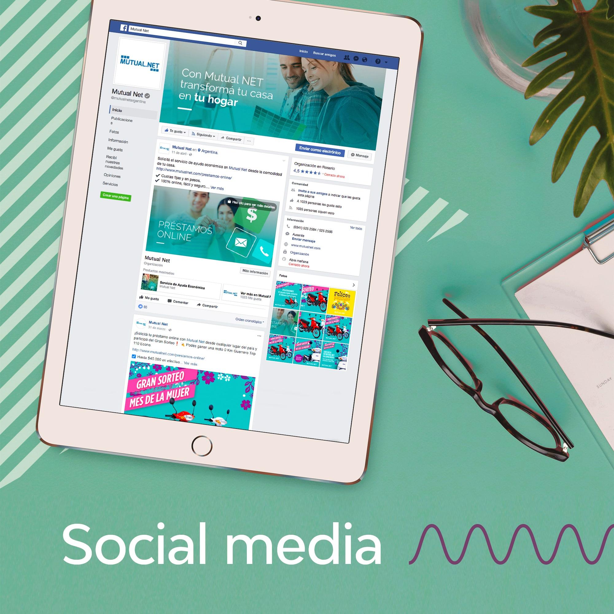 kaiserclick-social-media-ok