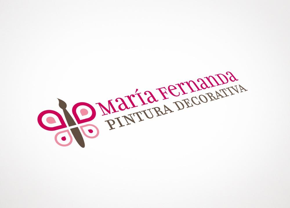 taller-pintura-logo