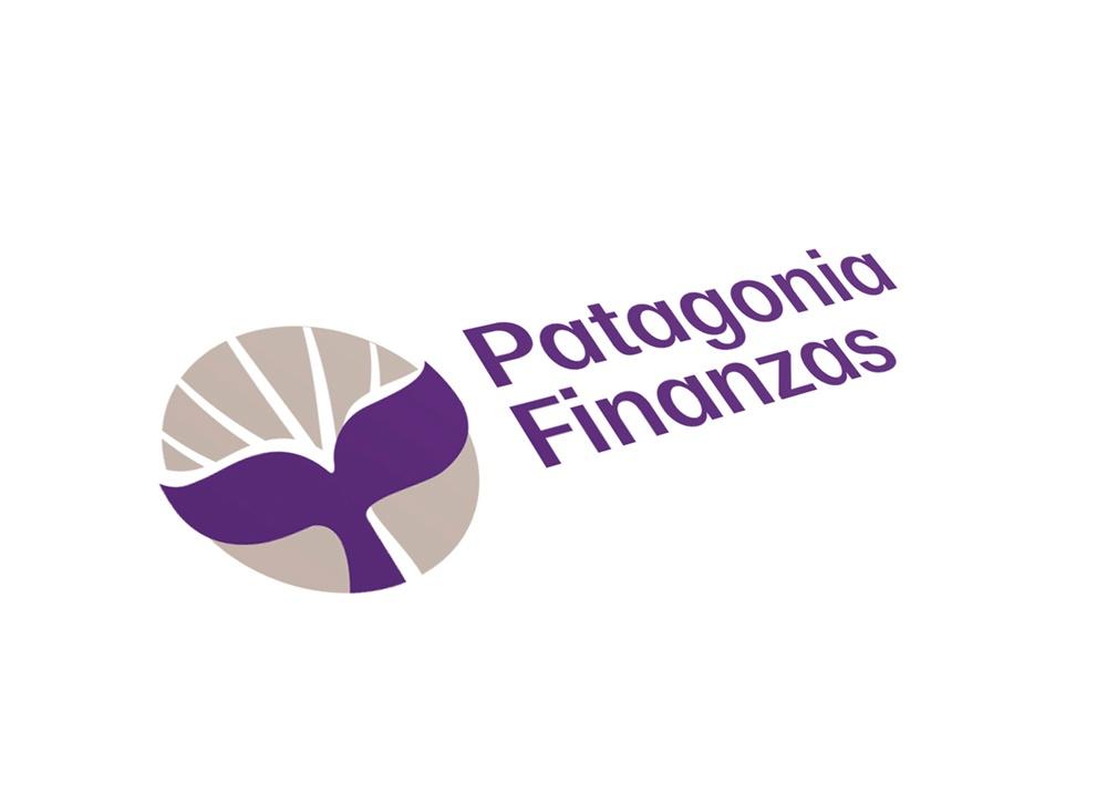 patagonia-finanzas-logo