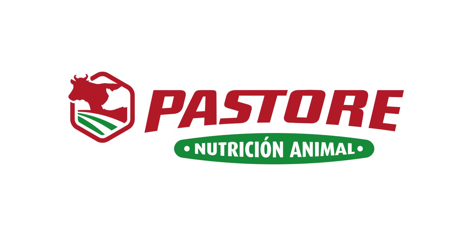 Pastore-Nutricion-logo