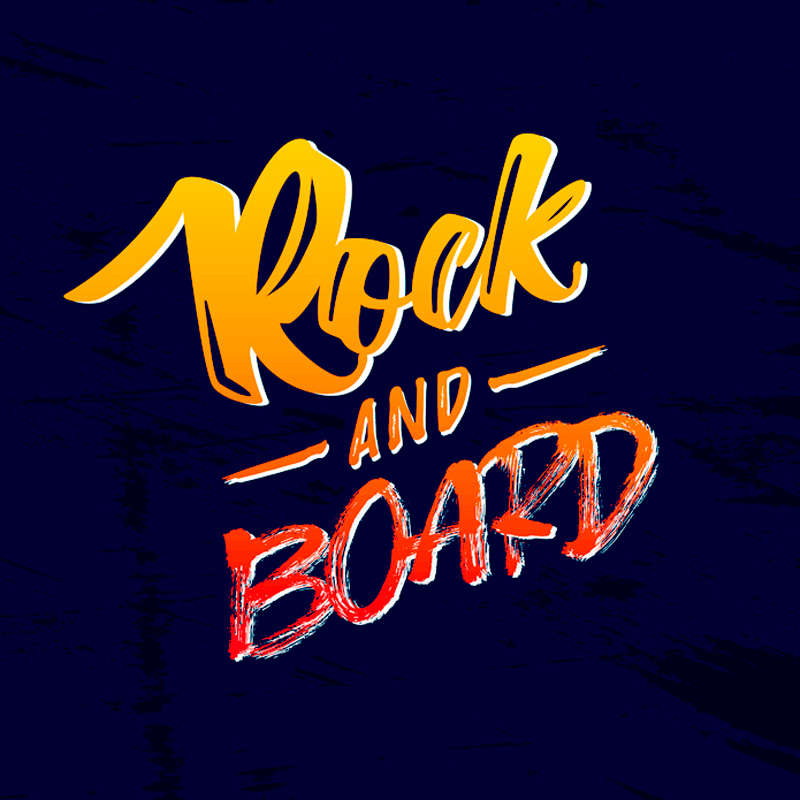 Rock-and-Board-logo