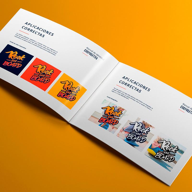 RockandBoard-manual-marca-web