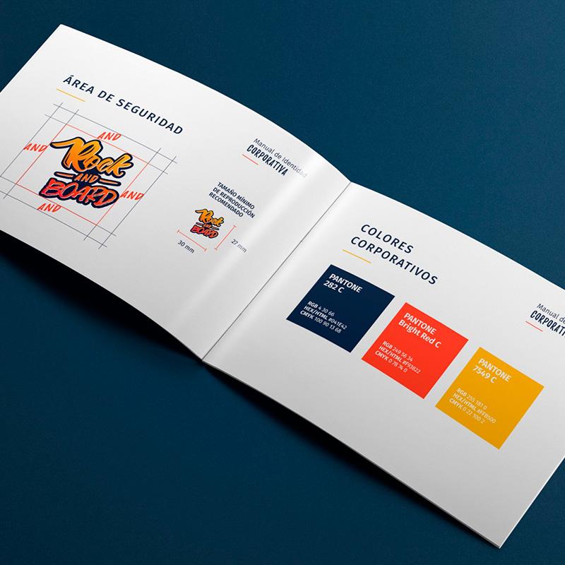 RockandBoard-manual-marca