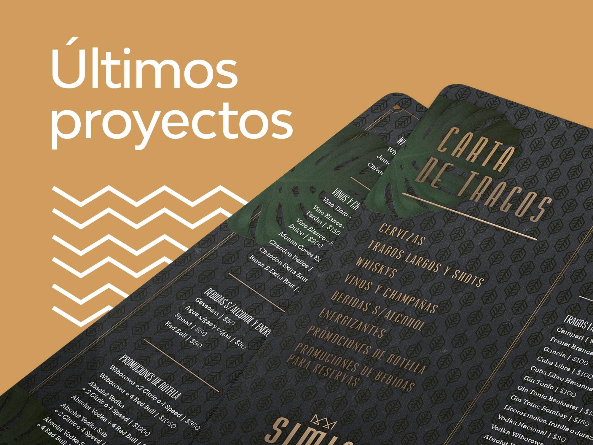 kaiserclick-ultimos-proyectos